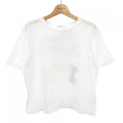 ビューティーアンドユース BEAUTY&YOUTH(U.A) Tシャツ