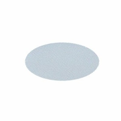 アズワン 1-4222-23 フッ素樹脂製ふるい 100-80メッシュ【1個】 1422223