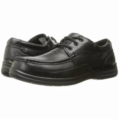 フローシャイム 革靴・ビジネスシューズ Wily Black