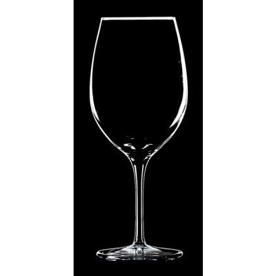 (業務用・ワイングラス)ユニバーサル 35 ボルドー(入数:3)