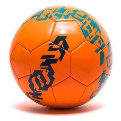 アンブロ 共用 スポーツ・チーム ボール Veloce Supporter Football Ball