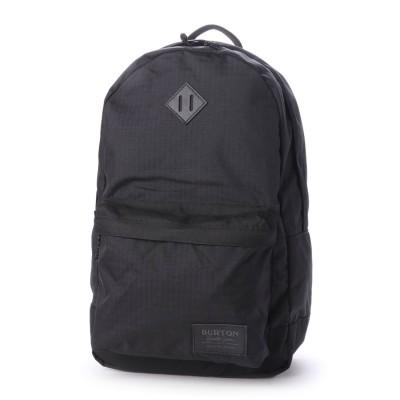 バートン BURTON ユニセックス トレッキング バックパック Kettle Backpack 110061