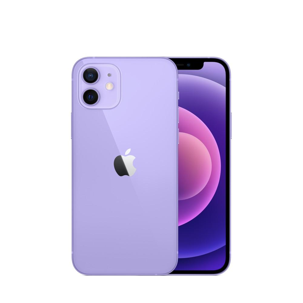 Apple iPhone 12 128G 128GB 6.1吋 藍/黑/白/綠/紅 [ 全新現貨 + 預購 ]