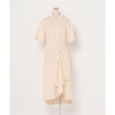 ドレス 【HENRIK VIBSKOV】ヘンリックヴィブスコフ  FIRM DRESS