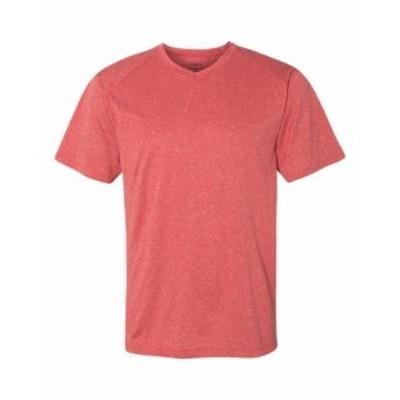 ファッション トップス Augusta Sportswear Mens Kinergy Training T-Shirt 2800 S-3XL