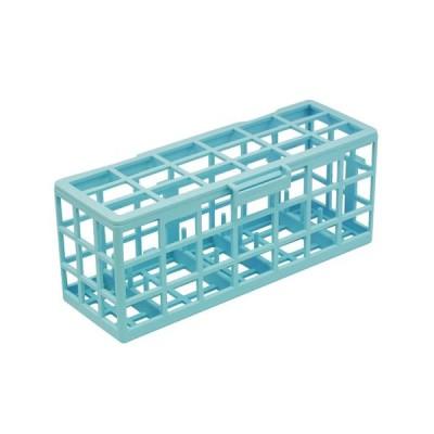 リンナイ Rinnai 098-2604000 小物食器収納カゴ 純正部品