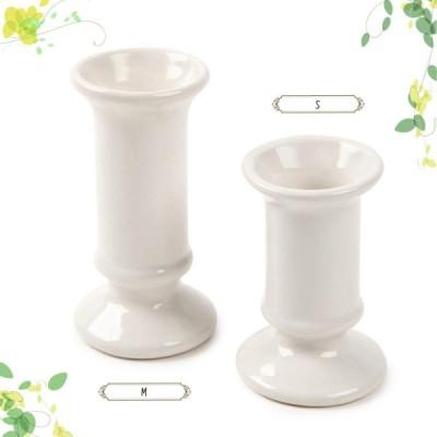 仏花用スタンド 花瓶(Sサイズ)