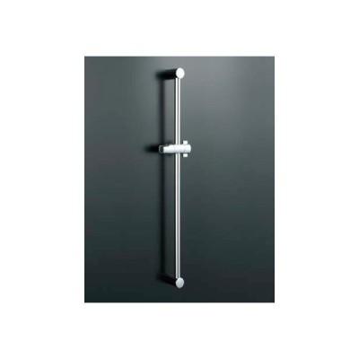 INAX LIXIL・リクシル 水栓金具 スライドバー BF-FB27(1000) 標準タイプ スライドバー長さ1,000mm[新品]