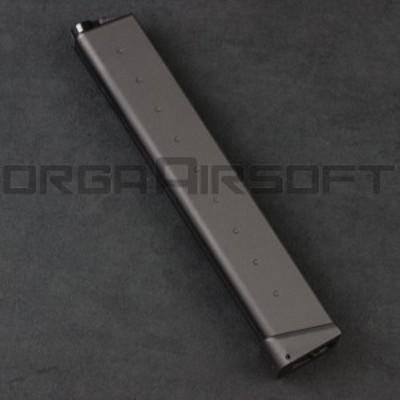 G&G 電動ガン ARP-9用 300R 多弾マガジン