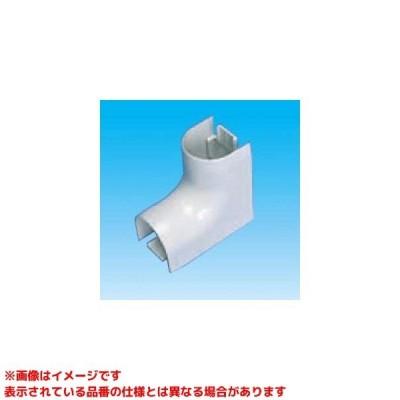 【JCI-25】 《KJK》 因幡電機産業 立面インコーナー90° (150215) ωε0