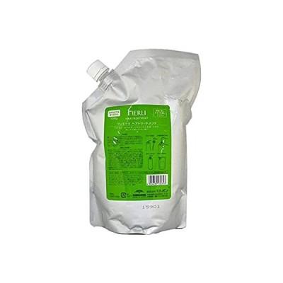 ミルボン フィエーリ トリートメント 1kgパック 詰め替え用 milbon FIERLI