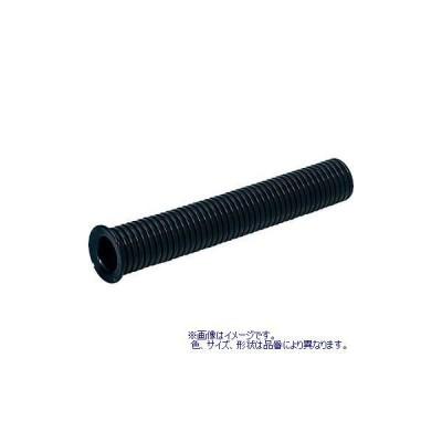 【法人限定】MFX-42-50C (MFX4250C) 未来工業 ミラレックス(ハンドホール用) 直管50cm(ベルマウス付)