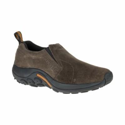 スニーカー メレル MERRELL ジャングルモック ガンスモーク 60787 メンズ シューズ 靴