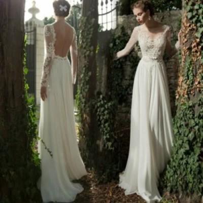 イブニングドレス ウエディングドレス ブライズメイド ブライダル 結婚式 披露宴 パーティードレス 安い 可愛い【XXS】