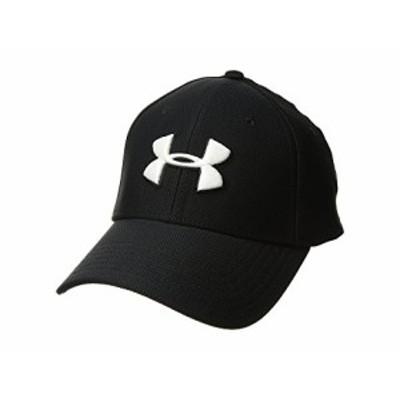 アンダーアーマー メンズ ハット キャップ 帽子 Blitzing 3.0 Cap