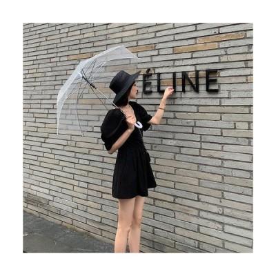 期間限定SALE オールインワン レディース ファッション オフショルダー 40代 30代 パーティードレス 韓国 春 春物 春服装 夏 ロンパース