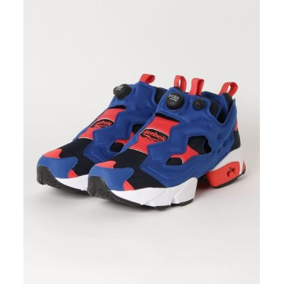 Styles / INSTAPUMP FURY OG NM FV4208 MEN シューズ > スニーカー