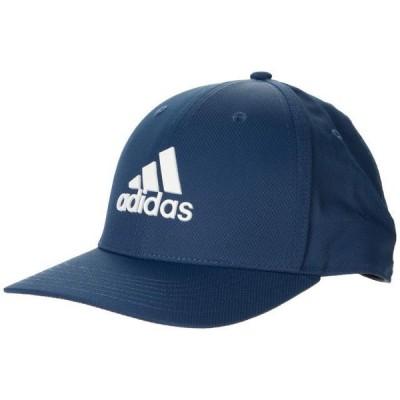 メンズ 帽子 キャップ Tour Snapback Hat