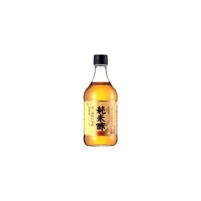 ミツカン 純米酢 金封 500ml×12個 【送料無料】