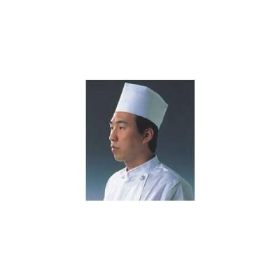 使い捨て中華帽子 D31110 (50枚入)