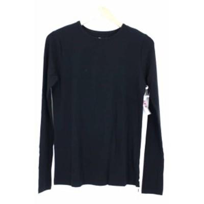 エミアトリエ emmi atelier クルーネックTシャツ サイズFREE レディース 【中古】【ブランド古着バズストア】