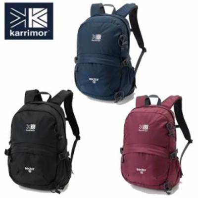 カリマー karrimor バックパック レディース セクター18 501009 od