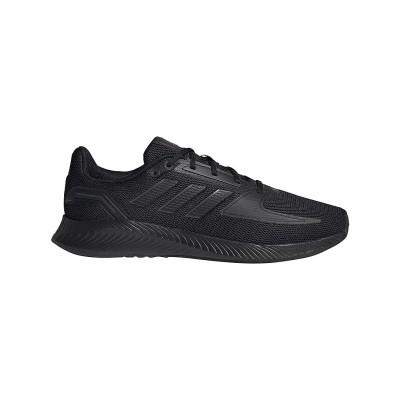 adidas (アディダス) ランファルコン 2.0 / RUNFALCON 2.0 27.0cm . メンズ LGH91 FZ2808