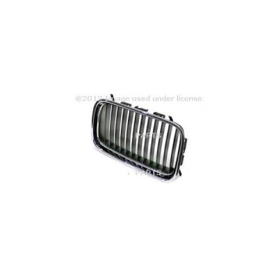 BMW Genuine Grill / Grille LEFT for 328i