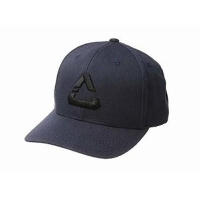 トラビス ¥マシュー メンズ ハット キャップ 帽子 Raptor