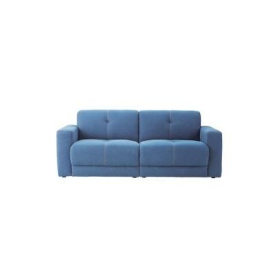 東谷 (AZUMAYA) Capital sofa キャピタル SS-115DM