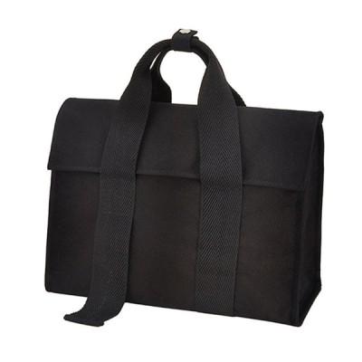 キャンバスバッグ レディース トートバッグ ハンドバッグ 肩掛け 斜め掛け A4対応 大容量  通勤通学 マザーズ 鞄 軽量 ビジネス カジュアル