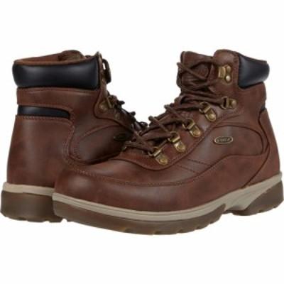 ラグズ Lugz メンズ ブーツ シューズ・靴 Summit Brown/Olive/Taupe/Gum