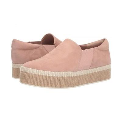 Vince ヴィンス レディース 女性用 シューズ 靴 スニーカー 運動靴 Wilden - Oatmeal Suede