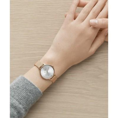 腕時計 ANITA SKW2151