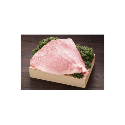 佐賀市 ふるさと納税 佐賀牛ロースステーキ200g×5枚