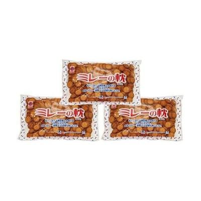 ミレービスケット(ミレーの枕) 800g×3袋