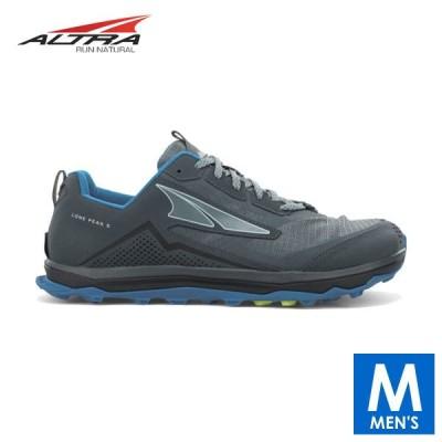 トレイルランニング シューズ アルトラ ALTRA ローンピーク5 ワイド メンズ  al0a547e43【トレイルランニングシューズ トレイルラン トレラン 靴 アウトドア 登