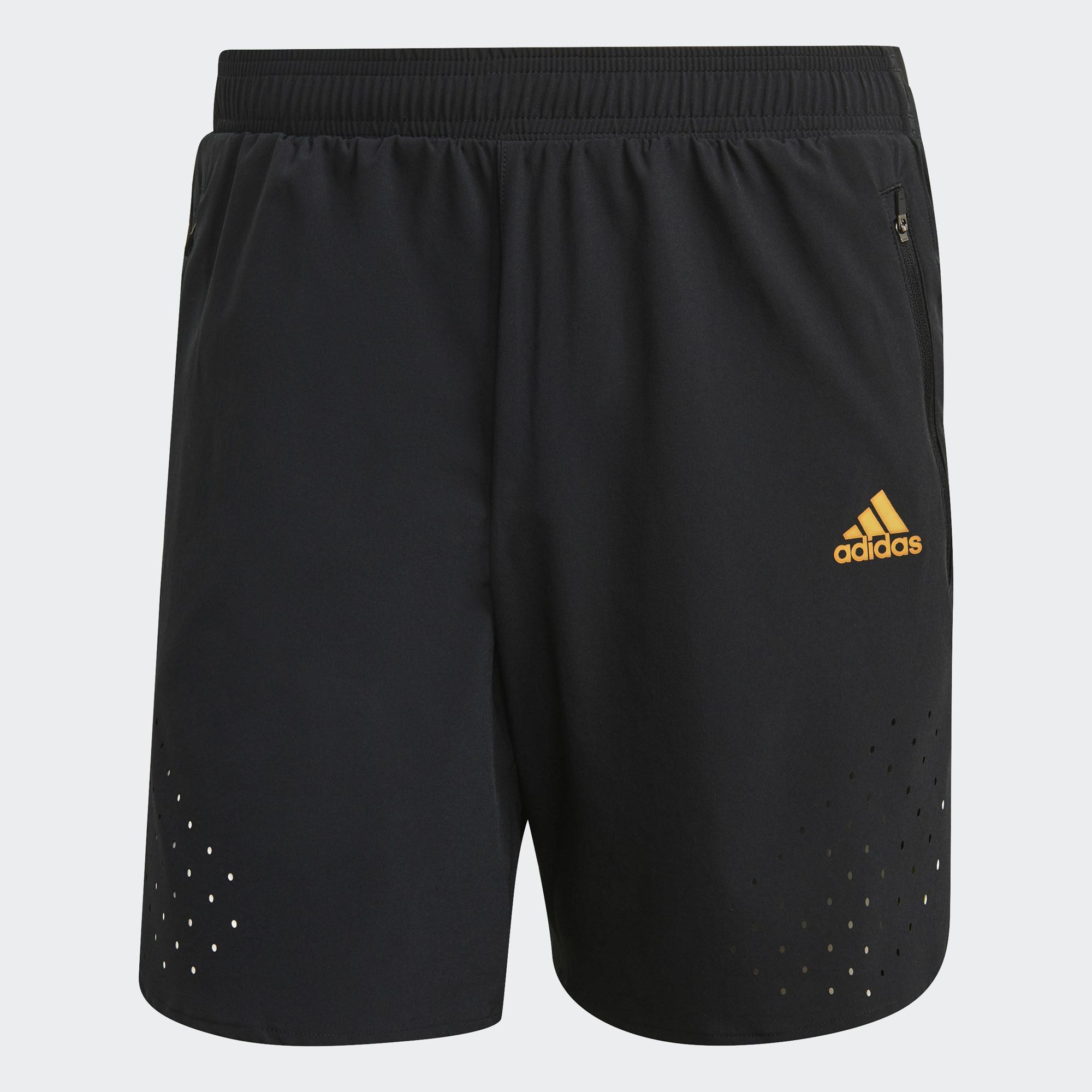 Ultra 運動短褲
