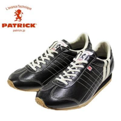 パトリック PATRICK パミール 靴 レディース 27071-100
