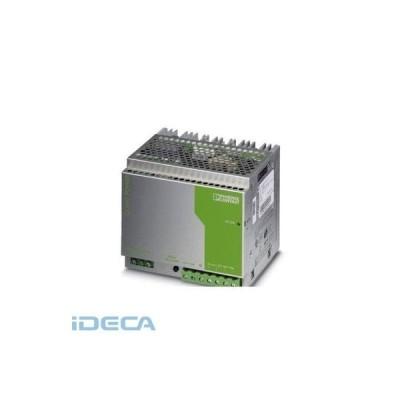 KP22298 電源 - QUINT-PS-100-240AC/48DC/10 - 2938248 ポイント10倍