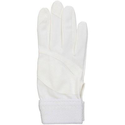 s.a.gear エスエーギア ジュニア守備手袋_右手 SA-Y19-003-016 野球 守備用 手袋 ボーイズ ホワイト
