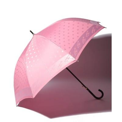 【ムーンバット】 LV-B 婦人ショートPカチオンジャガード ユニセックス ピンク メーカー指定サイズ MOONBAT