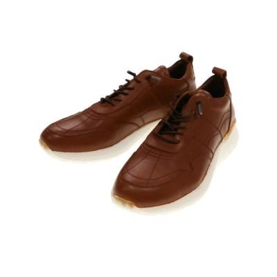 TAKA-Q / ・アラウンドザシューズ/around the shoes クリアソールスニーカー MEN シューズ > スニーカー