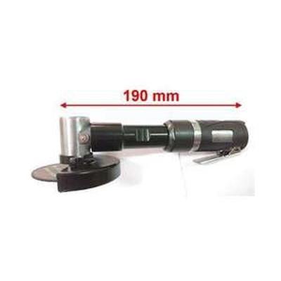 【送料無料】エスコ 19,000rpm/ 75mm エアーカットオフグラインダー(品番:EA159HS-1)