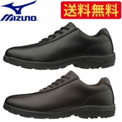 ミズノ mizuno メンズ ビジネス シューズ B1GC1912 LD40 ZERO   男性 男性用 オフィス カジュアル フォーマル  靴  痛くない 履きやすい