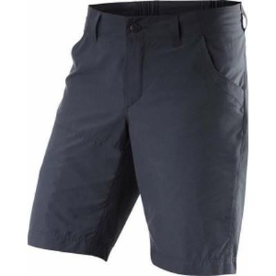 haglofs ホグロフス アウトドア 女性用ウェア ズボン haglofs lite-shorts