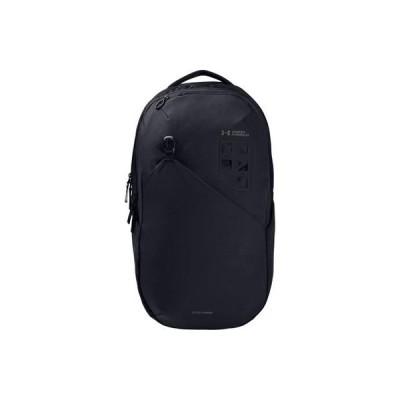 ユニセックス リュック バックパック Guardian 2.0 Backpack