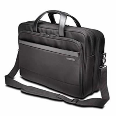 Kensington Contour 2.0 Executive Laptop Backpack