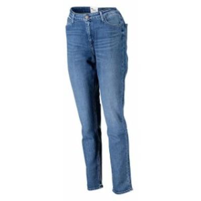 lee リー ファッション 女性用ウェア ズボン lee elly-l33