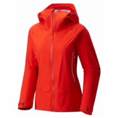 mountain-hard-wear マウンテン ハード ウェア アウトドア 女性用ウェア ジャケット mountain-hardwear supe